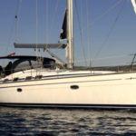 yacht_charter_croatia_bavaria_46_cruiser_2007_id11268-7