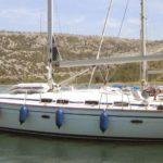 yacht_charter_croatia_bavaria_46_cruiser_2007_id3985-5 (1)