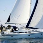 yacht_charter_croatia_bavaria_46_cruiser_2007_id40995-2
