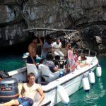 Kotor Speed Boat Tours
