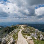 Lovcen-gumno-landscape-1065x800