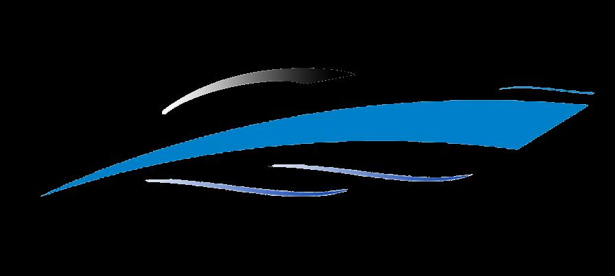 Kotor Speed Boat Tours – Kotor Shore Excursions – Inland Tours