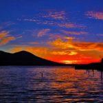 Sunset Dining Cruise