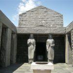 Mausoleum Lovcen
